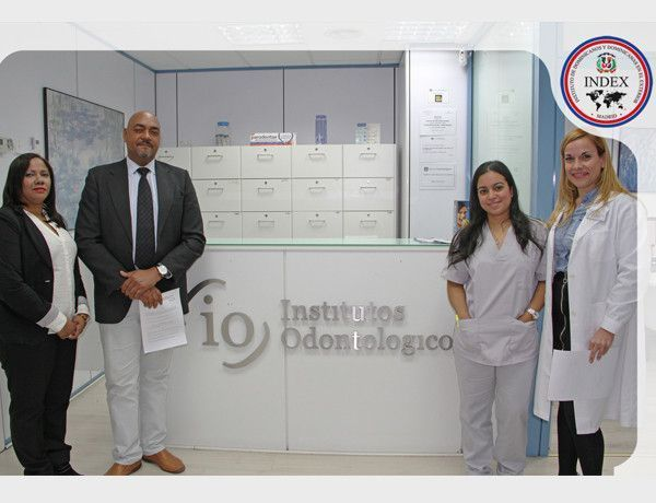 index madrid dentistas barcelona implantologia