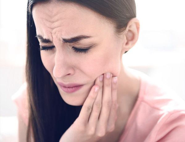 como curar la gingivitis dentista barcelona io